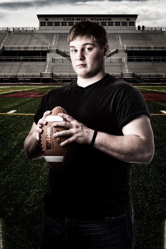 Senior Pictures, Cedar Rapids, Marion, Eastern, Iowa